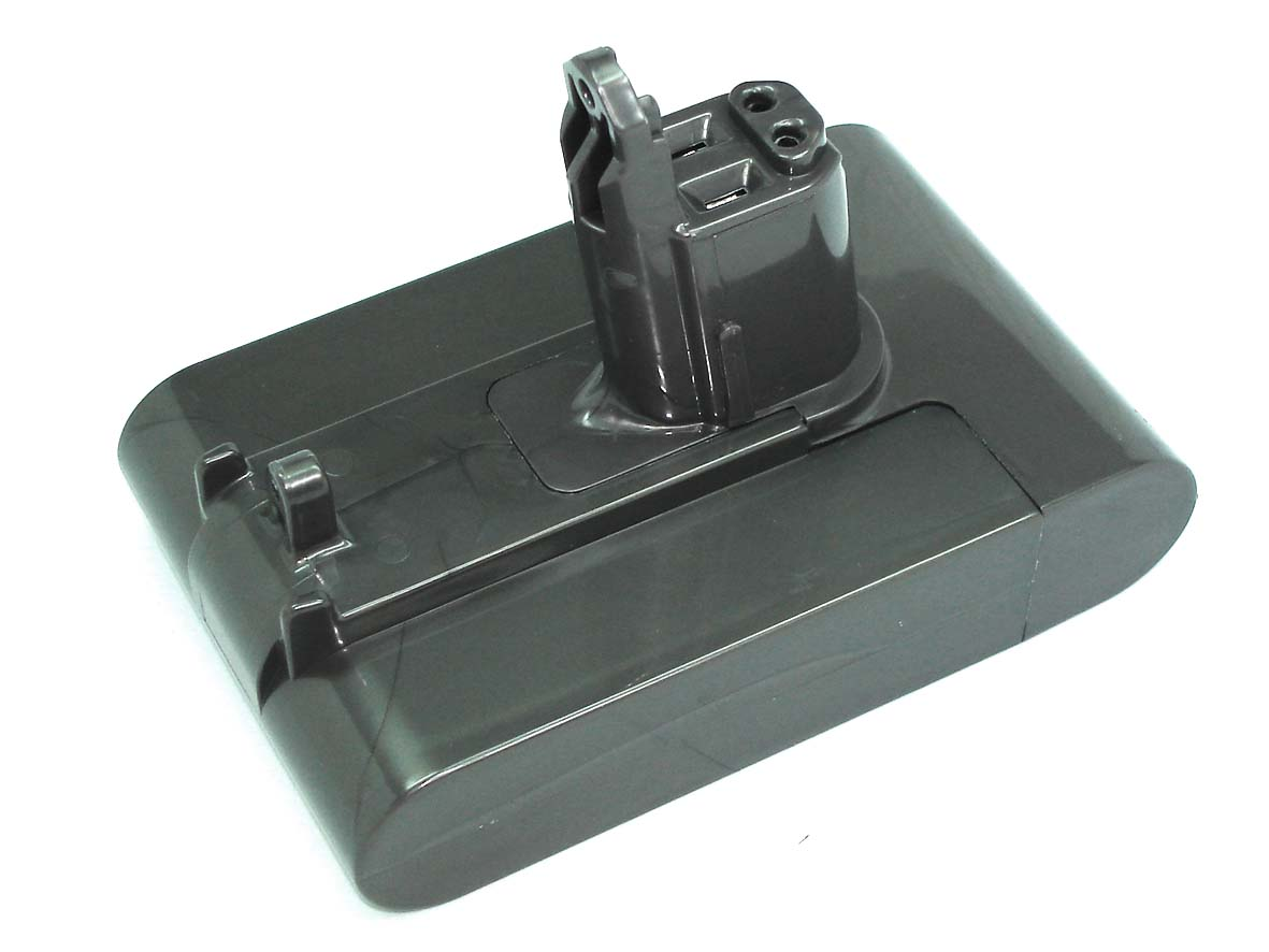аккумулятор для пылесоса dyson dc31 dc34 dc35
