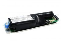 Аккумулятор СameronSino CS-DEM300BU (Dell, IBM 371-2482, BAT-1S3P)