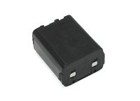 Аккумулятор для Kenwood TH-28, TH-78A (PB-13) 1000mAh 7.2V Ni-MH