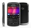 Для телефонов BlackBerry
