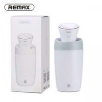 Мини-увлажнитель REMAX Daffodil Series Mini Humidifier RT-A300 белый