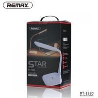 Настольная лампа REMAX Star Series No Point Source Eye Protection Lamp RT-E330