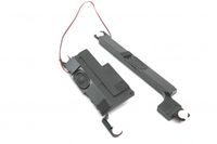 Динамики Internal Laptop Speakers For HP Pavilion 15-G 15-R 15-S 250 G3(Left+Right)