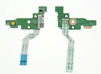 Плата Power Button Board With Cable For HP G4-2000 G6-2000 G7-2000
