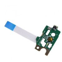 Плата Power Button Board With Cable For HP Pavilion 14 14-N 15-N