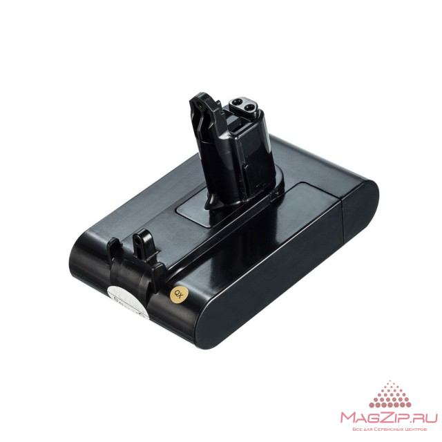 Аккумулятор для пылесоса dyson dc34 пылесосы дайсон dc35